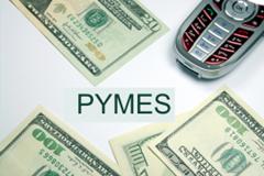 Finanera Pyme
