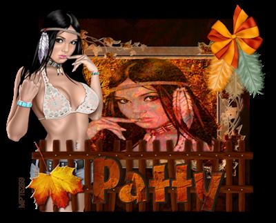 patty_harvesttimeASC21