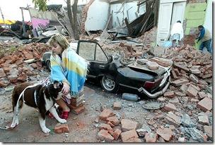 chile_earthquake_08