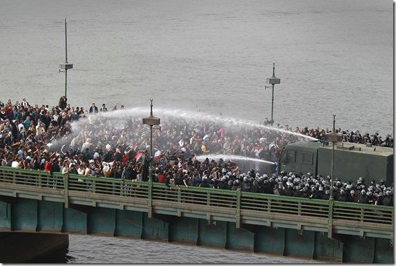 egypt_protest_29