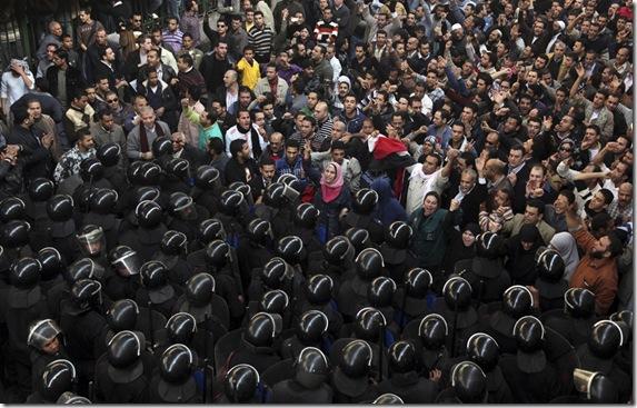 egypt_protest_10