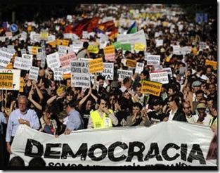 democracia_real