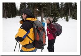 Snowshoeing-11