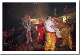 Chinese New Year-88