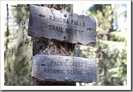 Mt Hood Ramona Falls-44