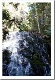 Mt Hood Ramona Falls-84