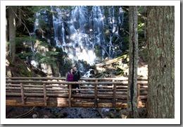 Mt Hood Ramona Falls-88