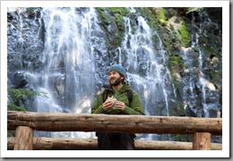 Mt Hood Ramona Falls-121