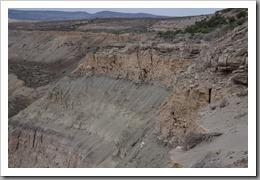 White Bluffs Hike-59