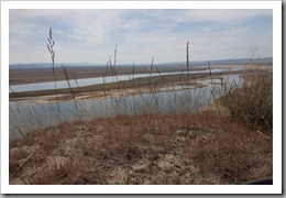White Bluffs Hike-105