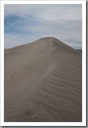 White Bluffs Hike-149