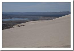 White Bluffs Hike-165