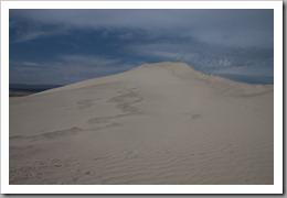 White Bluffs Hike-166