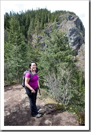 Rattlesnake Ledge-33