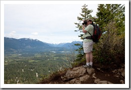 Rattlesnake Ledge-51