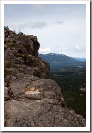 Rattlesnake Ledge-108