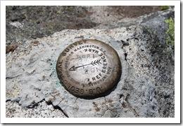 20090627_granitemthike_0217
