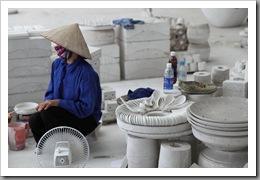 20090806_vietnam_0014