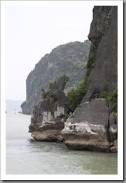 20090807_vietnam_0137
