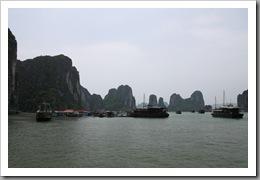 20090807_vietnam_0140