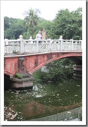 20090802_vietnam_0028