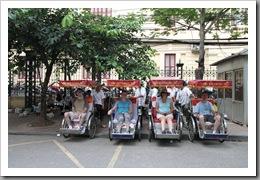 20090803_vietnam_0002