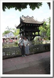 20090808_vietnam_0042