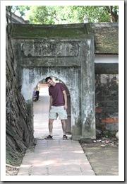 20090809_vietnam_0051