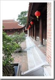 20090809_vietnam_0055