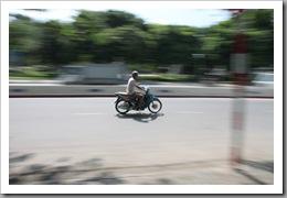 20090809_vietnam_0014