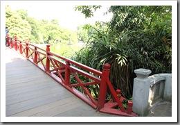20090809_vietnam_0088