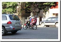 20090809_vietnam_0133