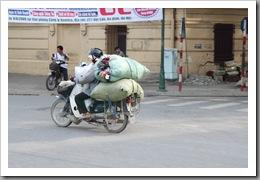 20090808_vietnam_0006