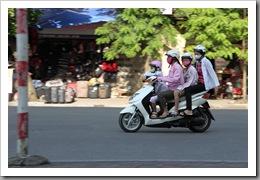 20090809_vietnam_0129