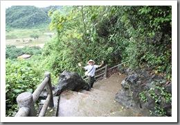 20090809_vietnam_0206