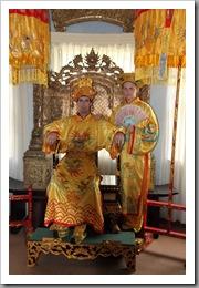 20090812_vietnam_0086