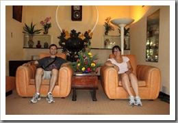 20090812_vietnam_0111