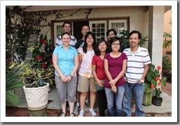 20090812_vietnam_0158