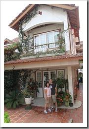 20090812_vietnam_0164