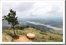 20090812_vietnam_0212