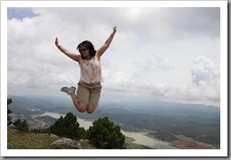 20090812_vietnam_0269