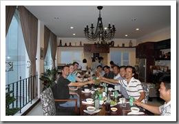 20090813_vietnam_0032