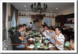 20090813_vietnam_0033