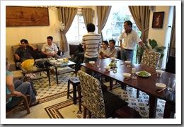 20090813_vietnam_0017