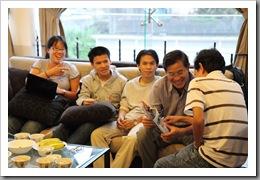 20090813_vietnam_0019