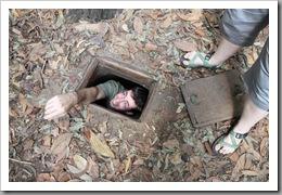 20090814_vietnam_0052