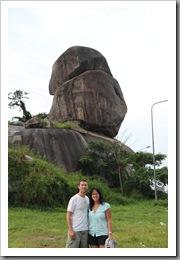 20090814_vietnam_0015