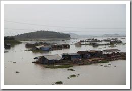 20090814_vietnam_0024