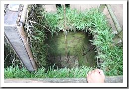 20090814_vietnam_0037