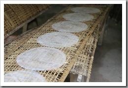 20090814_vietnam_0128